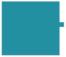 So Shiatsu | Shiatsu and Reiki in Sussex Logo