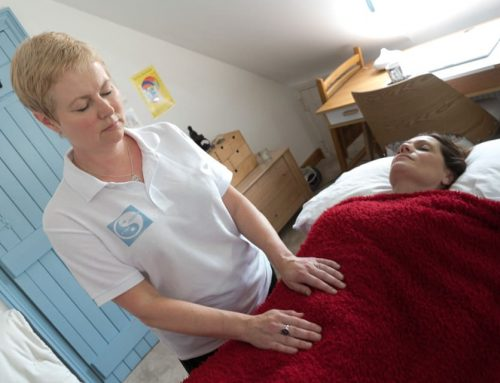What is Reiki – an explanation for the sceptic